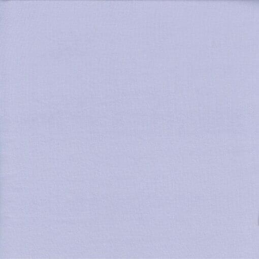 Ensfarget jersey - Lyselilla