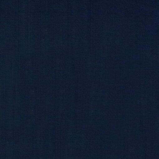 Ensfarget jersey - Marine