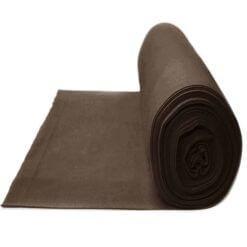 Ribb - Cedar brun