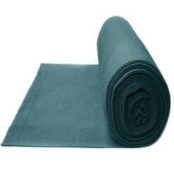 Ribb - Mørk dueblå