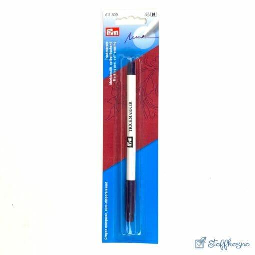 Prym selvslettende markeringspenn