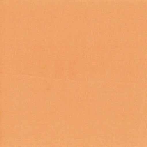 Ensfarget jersey - Mandarin