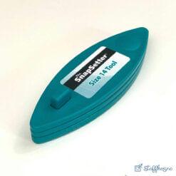 Snapsource - Snapsetter verktøy - 8,5mm