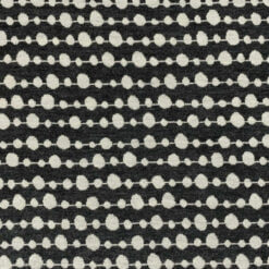 Merinoull Jerseystrikket – Helmi - Grafittgrå