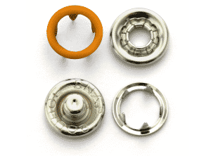 Snapsource 8.5mm - Ring