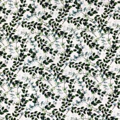 Jersey - Små eucalyptusblad
