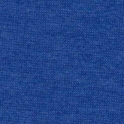 Ensfarget jersey - Lys Denim