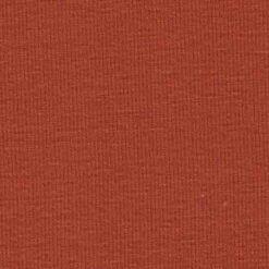 Ensfarget jersey - Rust