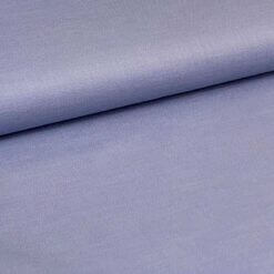 Stretchlin - Himmelblå