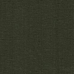 Ribb - Militærgrønn melert